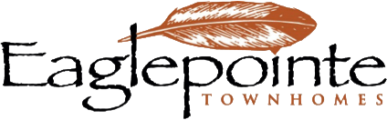 Eaglepointe Townhomes